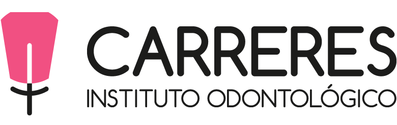 INSTITUTO CARRERES
