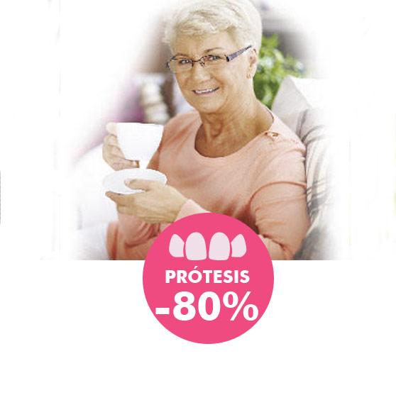 abuela-protesis