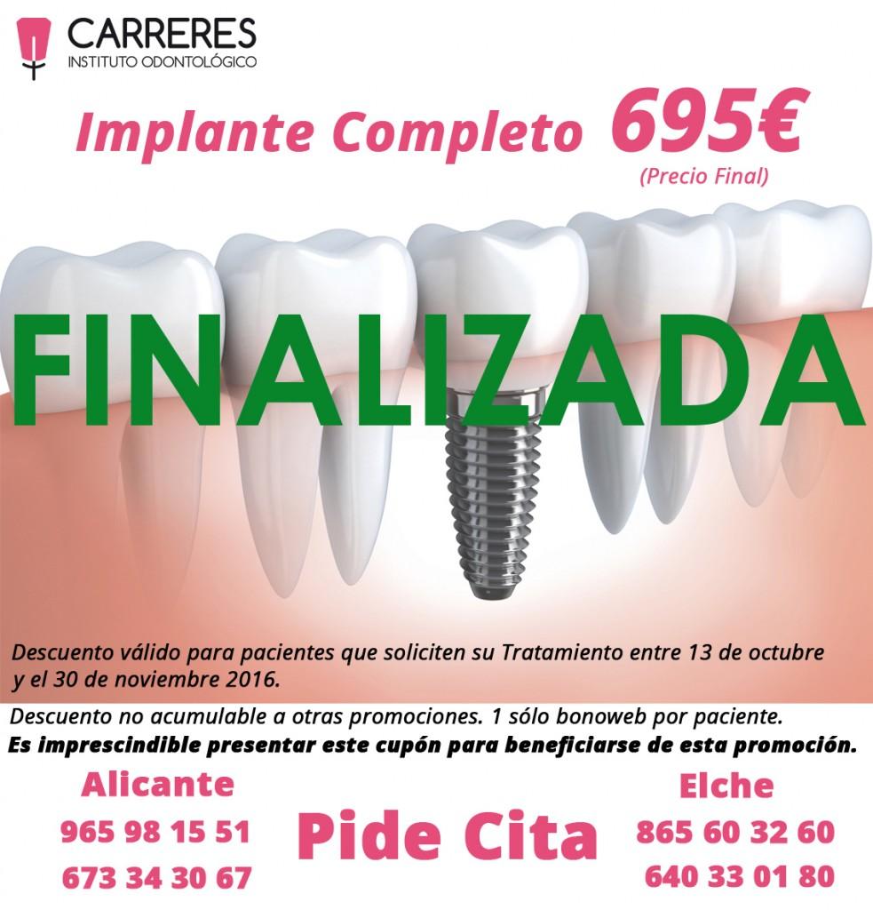 bonoweb-implante-a-695e-fin-copia