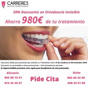 bonoweb-ortodoncia-invisible-980e-def