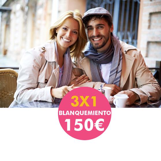 portfolio-blanqueamiento-3x1