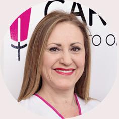 Olga Andreu Hernández