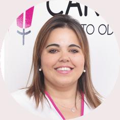 Valeria Añón
