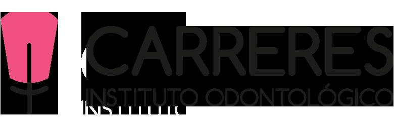 Instituto Carreres: Clínica dental económica en Alicante y Elche. Tratamientos al mejor precio.