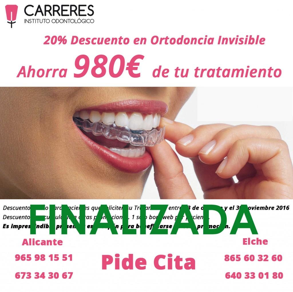 bonoweb-ortodoncia-invisible-980e-fin-copia