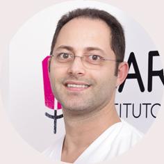 Jorge Villalba Lucas